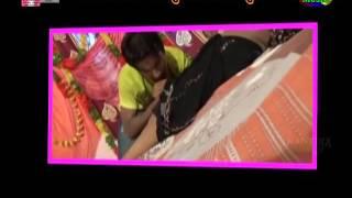 Bhojpuri boob touch song