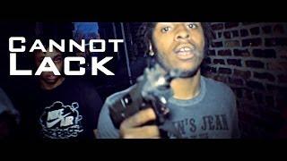 Ko God - Cannot Lack (Official Video) |Dir.by @CMB_Hankey