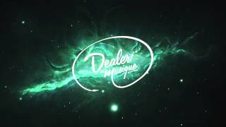 Casey Spillman - Funk Baby (DJOKO Remix)