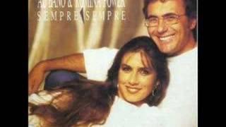 AL BANO ROMINA POWER-ANDREA(SPANISH)