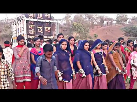 Xxx Mp4 Best Adivasi Dance Video Super Hit Adivasi Dance Video Alirajpur Jhabhua District 3gp Sex