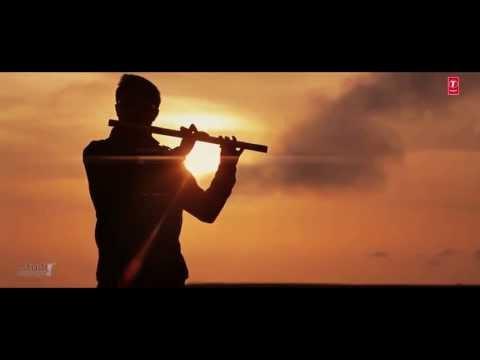 Download Tum Hi Ho - Aashiqui 2 | (Instrumental) ♫♥Heart Touching♥♫ free