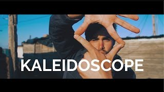 KALEIDOSCOPE with Dan the Director | Wayfarers