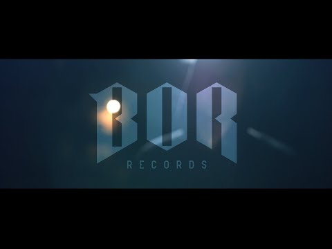 Xxx Mp4 Szpaku Feat Paluch BORuto Prod 2K Loren 3gp Sex