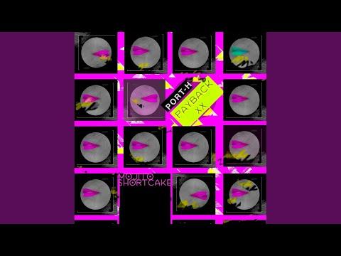 Xxx Mp4 Payback XX Original Mix 3gp Sex