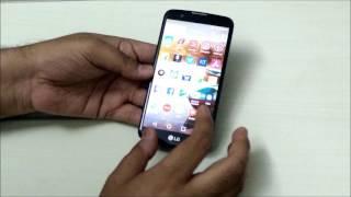 LG K10 LTE - 3 Reasons Why to Buy LG K10