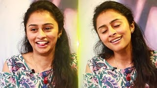 Pragathi Guruprasad Unplugged | From California to Chennai | RR 04