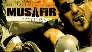 Musafir - Door Se Paas (Male version)