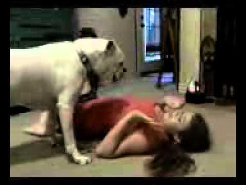 Xxx Mp4 Dog Attacks Girl 3gp Sex
