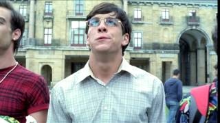 HOT SCHOOL - Bande Annonce VF