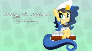 [MLP Clopfic Reading]