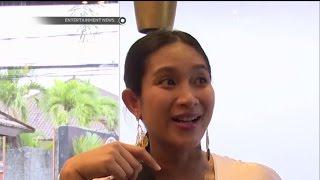 Mengintip Toko Perhiasan Happy Salma di Bali