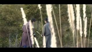 Bhutanese movie song (Zay Nor.mp4