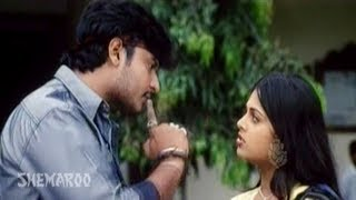Darshan Romantic Movies - Dharma - Part 5 Of 15 - Kannada Superhit Movie