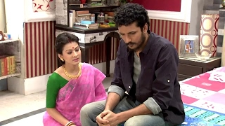 Punyi Pukur (Episode 381) on 5th February Photoslideshow