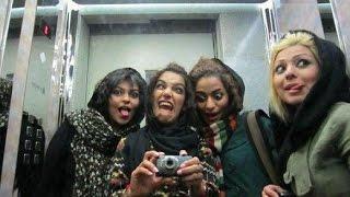 اندر حکایت ازدواج دخترای ایرانی خانوم های دم بخت ببنند
