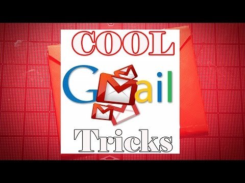 Nine Cool Gmail Tricks You Did Not Know About Lang Bangla