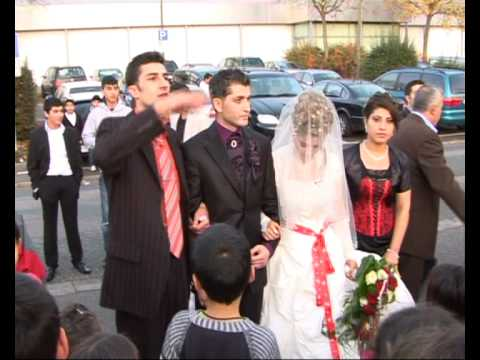 kurdische hochzeit mahsun ciziri KOMA CIZIRA BOTAN DAVUL ZURNA SELIM CIZIRI bölüm 1 cizre