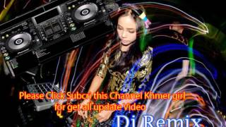 Im  y girl remix by DJ SNow Lonely Remix- rimix song new