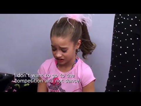 Xxx Mp4 Dance Moms Asia Bullies Mackenzie S03 E16 3gp Sex