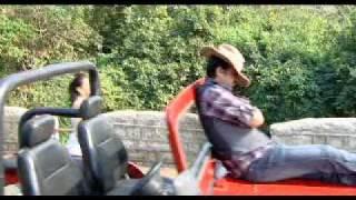 speed pan masala. with manoj tiwari director kundan thakur 09619407278 ,09811577603