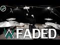 Download Video Faded - Alan Walker - Drum Cover - Ixora (Wayan) 3GP MP4 FLV