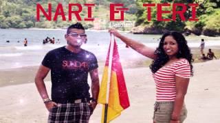 Teri Bachan & Nari Jagroop - Medley Mix [ 2014 Bollywood Remix ] Brand new Release