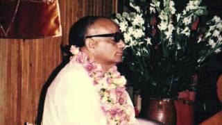 Tumi Amar Kato Apan - Bengali Prabhat Sangeet #241