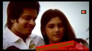 Aye Fire Aye Bangladeshi New Video Song By Asif Akhbor and Nancy Online Top Music Video