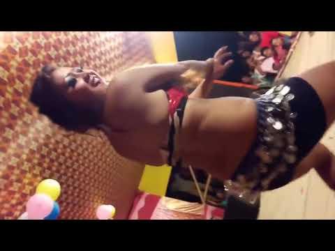 Xxx Mp4 Bhojpuri Hot And Sexy Nude Arkestra Dance 2018 Bihar Bhojpuri ORCHESTRA Song Internet Provider 3gp Sex