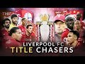 Download Video Download Liverpool FC - Title Chasers 3GP MP4 FLV