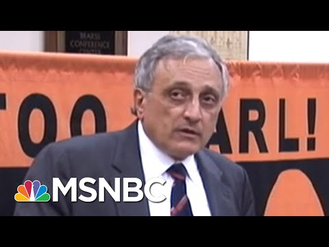 Xxx Mp4 Despite All The Scandal Carl Paladino Is Back All In MSNBC 3gp Sex