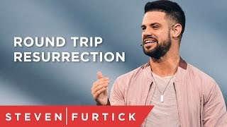 Is God Working In Your Life and You're Just Not Recognizing It? | Pastor Steven Furtick