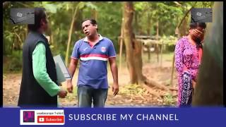 Mosharraf Karim । Bangla funny video। new natok scene । SIKANDAR BOX EKHON NIJ GRAME   YouTube 360p