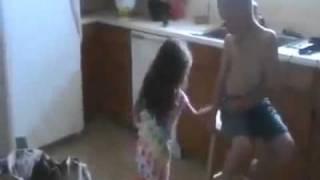 Budak perempuan ajak budak lelaki kahwin (Budak gatal)