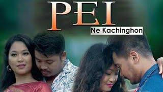 Patowe Mangmun Kaheman ||Pei Ne Kachinghon||New karbi video song//Rameswar terang