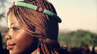 Suffix - Mkazi wa Kumwamba ft Faith Mussa (@SuffixMw @Mussa_Faith)