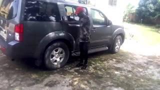 MZVEE REWIND OFFICIAL DANCE VIDEO