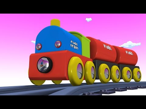 Xxx Mp4 Kids Videos For Kids Cartoon Train Toy Factory Toys Train Toy Thomas And Friends Trains 3gp Sex