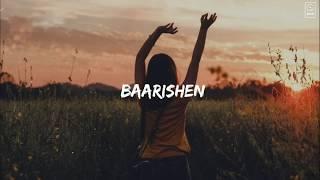 Baarishein Whatsapp Status | Atif Aslam | Atif Aslam Latest Song Status | Love Breakup Status 2019