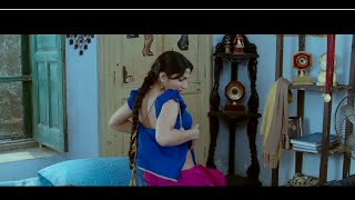 Rabba Main Kya Karoon self boob grab hot