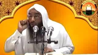 নবী মুহাম্মাদ স কে স্বপ্নে দেখার তদবির কি কি?? By Sheikh Motiur Rahman Madani