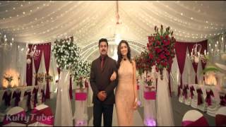 TWO COUNTRY FELLAS malayalam full move triler 2015