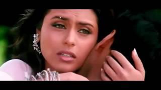 Aate Aate Full Song  Chori Chori 2003 HD