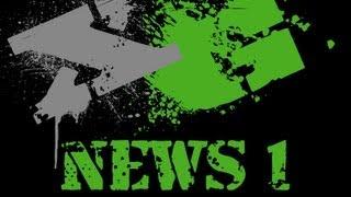 XGPR Presents: XN [Xtreme News] Ep. 1