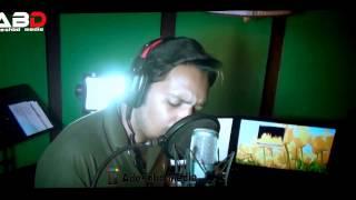 Copy of Sukh Pakhi By Tausif & Sharalipi Full Music Video HD