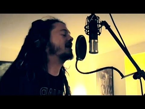 SOJA Rest of My Life Official Video