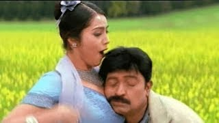 #Lets REWIND - Maa Annayya Movie Trailer - Rajasekhar, Meena - Volga Videos