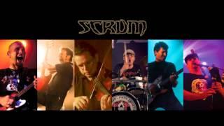 Scrum- Amazing Grace