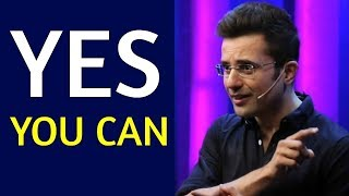 Sabkuch AASAAN HAI - By Sandeep Maheshwari (Latest 2017 Motivational Video)